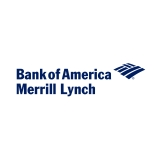 Bank_of_America_Merrill_Lynch_sito