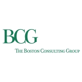 Boston_consulting_logo