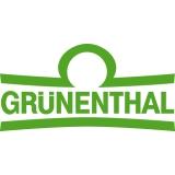 Grunenthal-sito