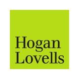 Hogan_Lovells_logo