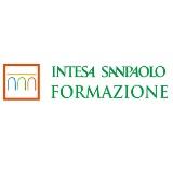 intesa-sanpaolo-formazione