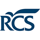 rcs_ok