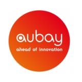 aubai_logo_sito
