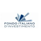 fondo-italiano-inv