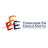logo-fondazione-eni-enrico-mattei