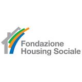 logo-fondazione-housing-sociale
