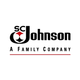 logo-johnson_a_family_company