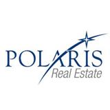 logo-polaris