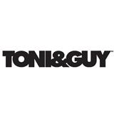logo-toniguy