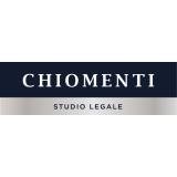 logo_CHIOMENTI