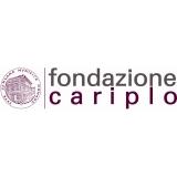 logo_cariplo-sito