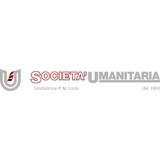 umanitaria -logo-coop