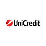 unicredit_ok