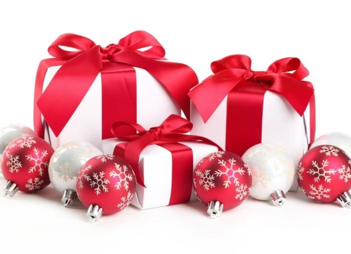 Regali di Natale solidali? Scegli i Dolci del Paradiso