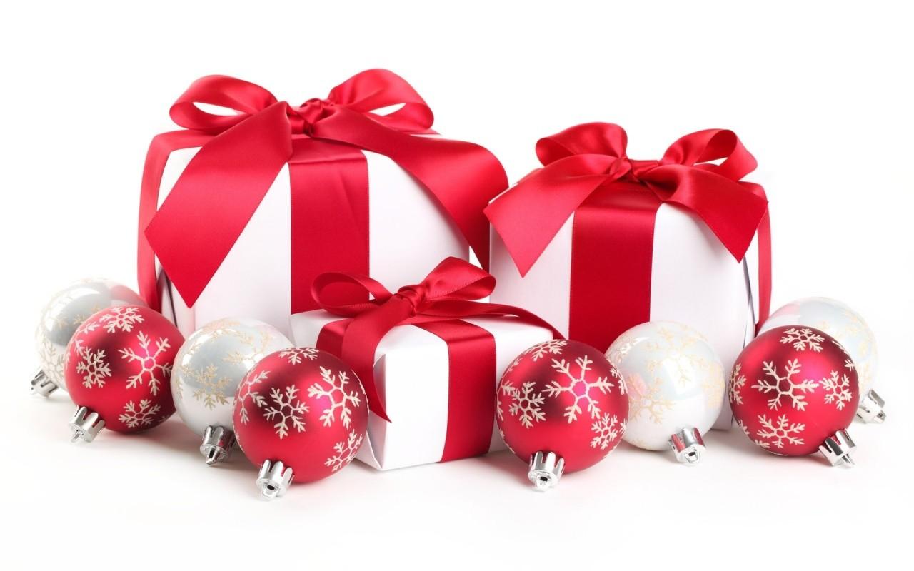 Favorito Regali di Natale solidali? Scegli i Dolci del Paradiso  CS88