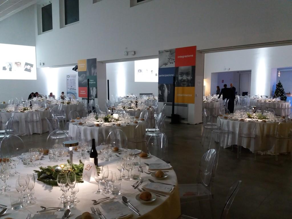 La Sala EVENT