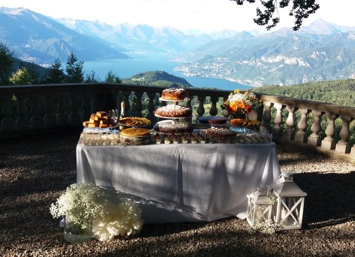 Matrimonio di settembre