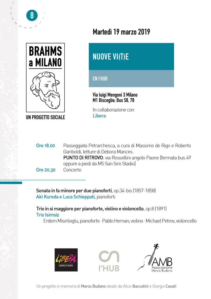 brahms-a-milano-volantino-8-copia